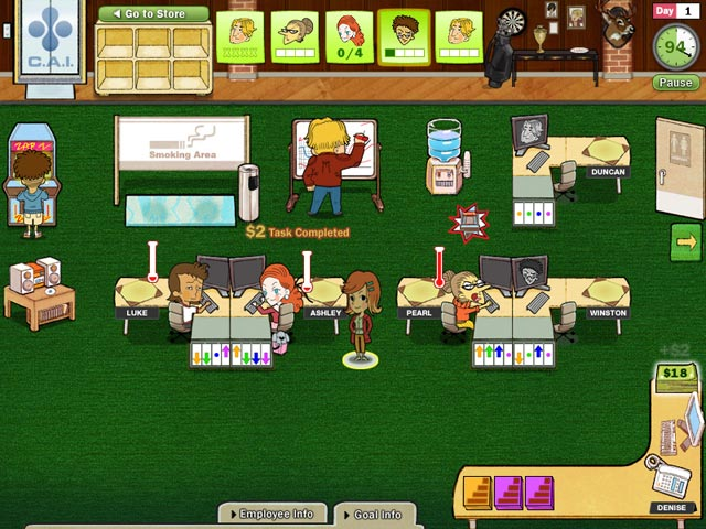 Miss Management Screenshot http://games.bigfishgames.com/en_miss-management/screen2.jpg
