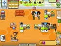 1. Miss Management game screenshot