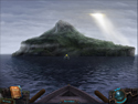 The Missing: A Search and Rescue Mystery Collector's Edition Screenshot 2