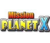 Mission Planet X