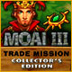 Moai 3: Trade Mission Collector's Edition Game