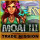 Moai 3: Trade Mission - Mac