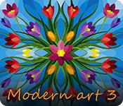 Modern Art 3