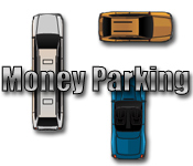 Money Parking