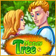 Money Tree - thumbnail