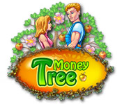 Money Tree Feature Game