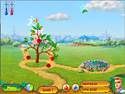 Download Money Tree ScreenShot 1