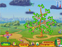Download Money Tree ScreenShot 2