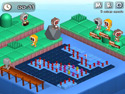 Buy PC games online, download : Monkey Mines