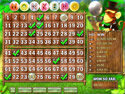 Download Monkey Money 2 Game Screenshot 1