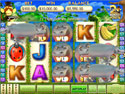 Monkey Money 2 PC Game Screenshot 2