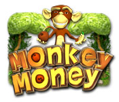 Monkey Money for Mac Game