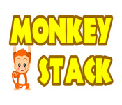 Buy PC games online, download : Monkey Stack