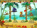 Buy PC games online, download : Monkey Business