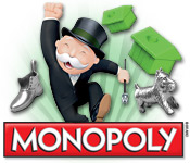 Monopoly ® Game Featured Image