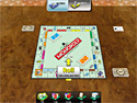 Monopoly ® for Mac OS X