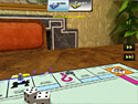 in-game screenshot : Monopoly ® (pc) - It's classic Monopoly fun!