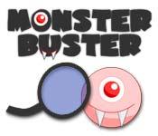 Buy PC games online, download : Monster Buster