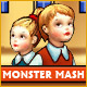 Monster Mash Game