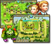download full free mash version monster game