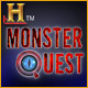 download Monster Quest free game
