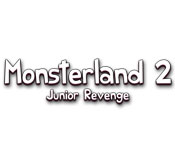 Monsterland 2: Junior Revenge - Online