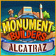 Monument Builders: Alcatraz - Mac