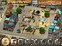 Monument Builders: Eiffel Tower casual game - Screenshot 3