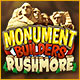 Monument Builders: Rushmore - Mac
