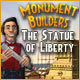 Monument Builders: Statue of Liberty Game