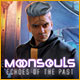 Moonsouls: Echoes of the Past Game