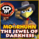Moorhuhn: The Jewel of Darkness - Free game download
