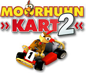 Moorhuhn Kart 2 Feature Game
