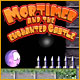 Mortimer and the Enchanted Castle Game