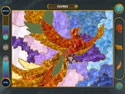 Mosaics Galore 2 for Mac OS X