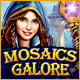 Buy PC games online, download : Mosaics Galore