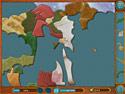 Buy PC games online, download : Mosaics Galore