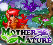 Mother Nature - Featured Game