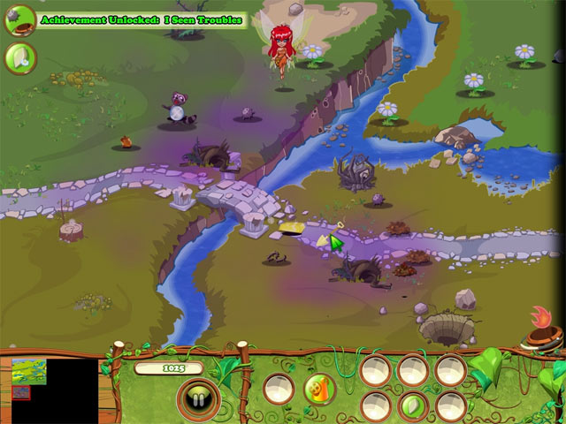 Mother Nature Screenshot http://games.bigfishgames.com/en_mother-nature/screen2.jpg