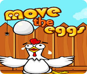 Buy PC games online, download : Move the Eggs
