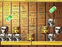 Mummy's Treasure casual game - Screenshot 2