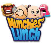 Munchies' Lunch Game Featured Image