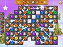 Buy PC games online, download : Mundus: Impossible Universe 2