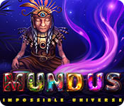 Mundus: Impossible Universe Game Featured Image