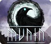 Munin Game Featured Image