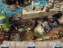 Murder Island: Secret of Tantal...