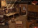 1. Musaic Box game screenshot