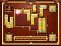 in-game screenshot : Musaic Box (pc) - Unlock musical mysteries!