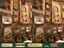 Museum of Thieves - Online Screenshot-2