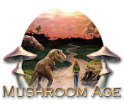 Mushroom Age Feature Game